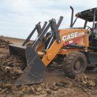 case 570n ep tractor loader