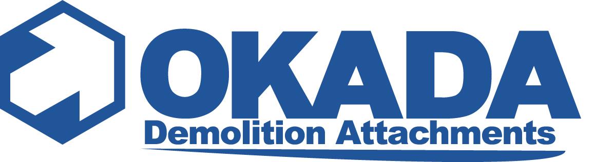 okada attachments